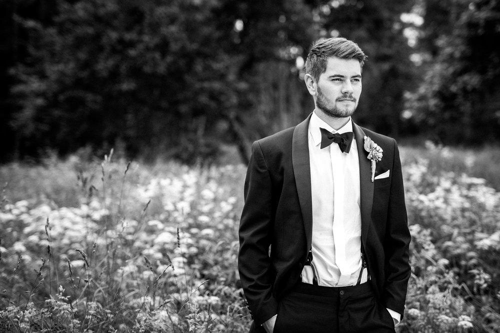 031-bryllupsfotograf-hovaag-kristiansand-tone-tvedt.jpg