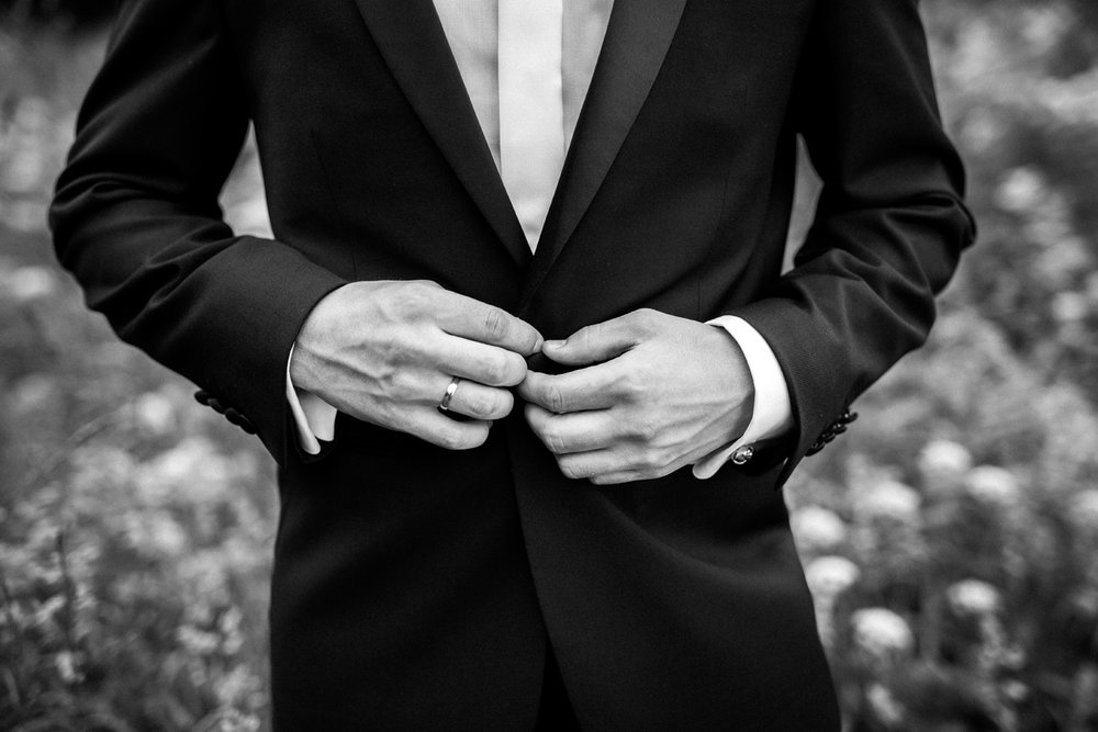 032-bryllupsfotograf-hovaag-kristiansand-tone-tvedt.jpg