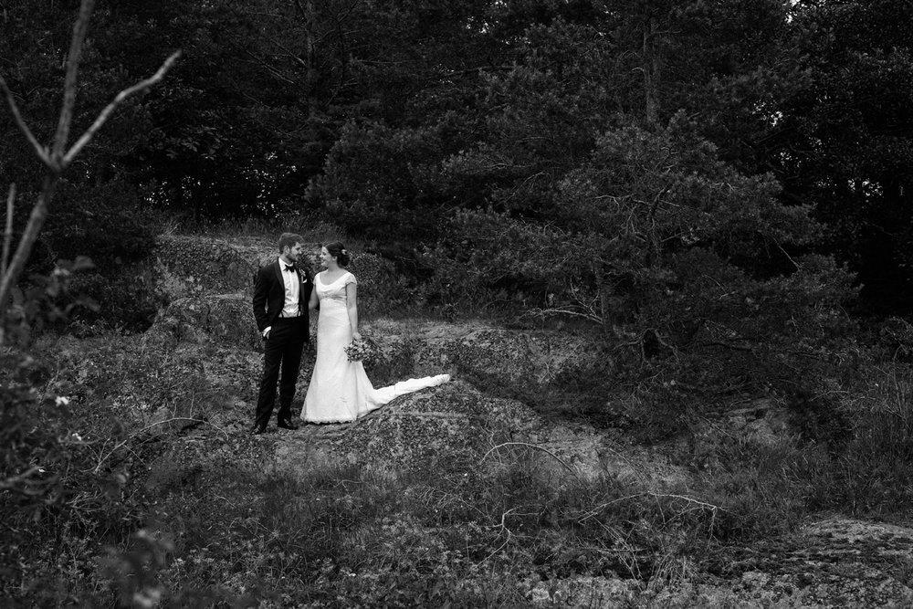 033-bryllupsfotograf-hovaag-kristiansand-tone-tvedt.jpg