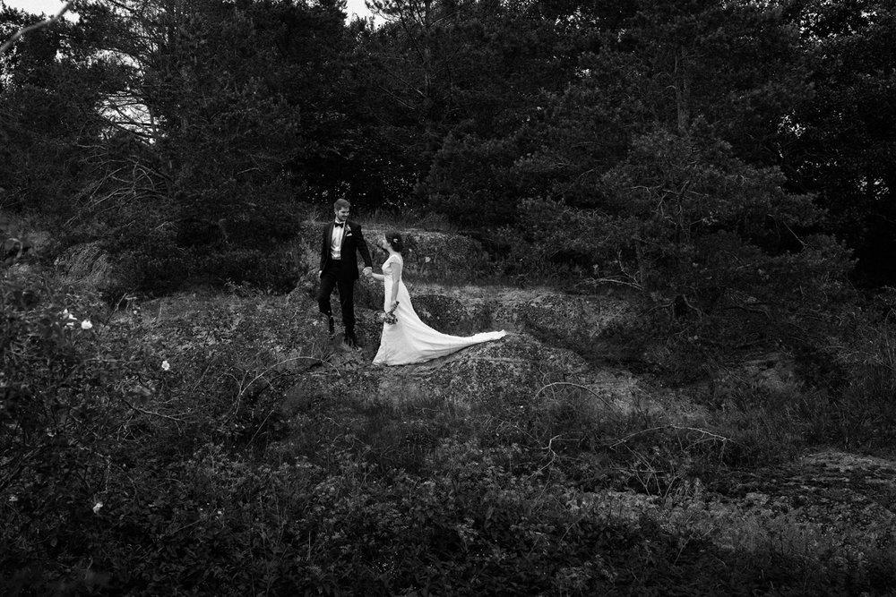 034-bryllupsfotograf-hovaag-kristiansand-tone-tvedt.jpg