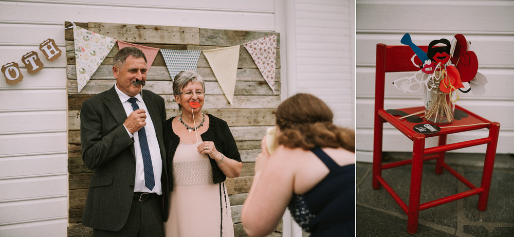 037-bryllupsfotograf-hovaag-kristiansand-tone-tvedt.jpg
