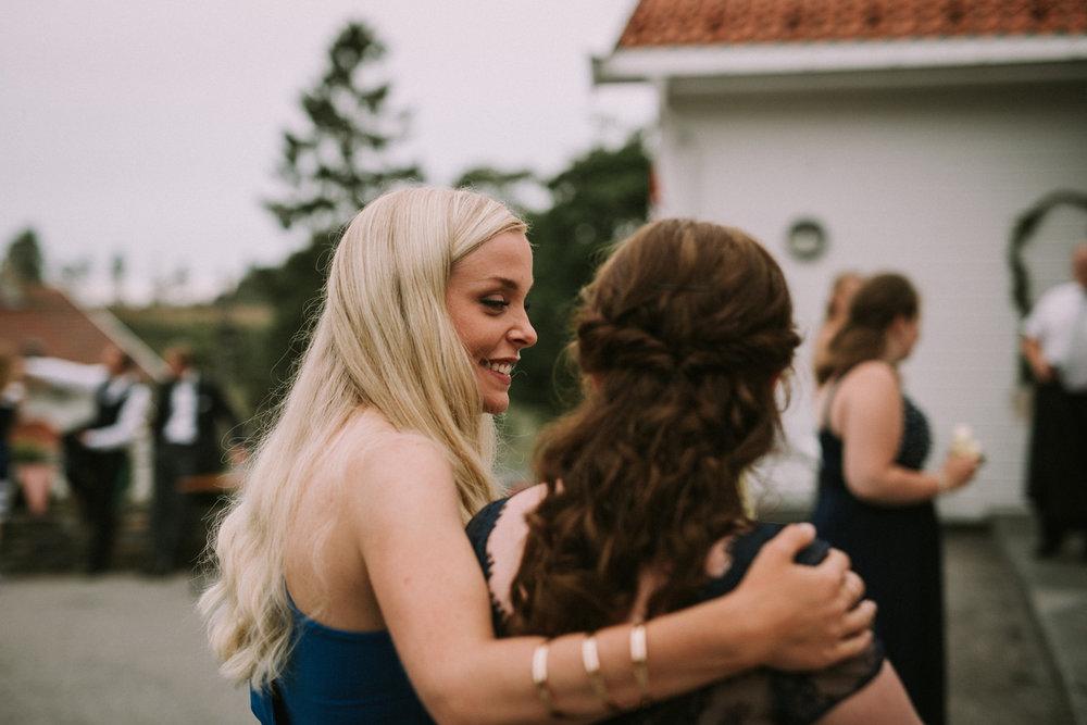 040-bryllupsfotograf-hovaag-kristiansand-tone-tvedt.jpg