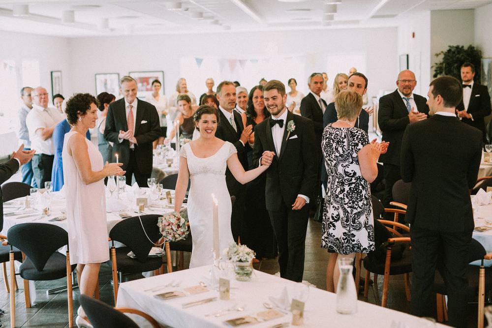 041-bryllupsfotograf-hovaag-kristiansand-tone-tvedt.jpg