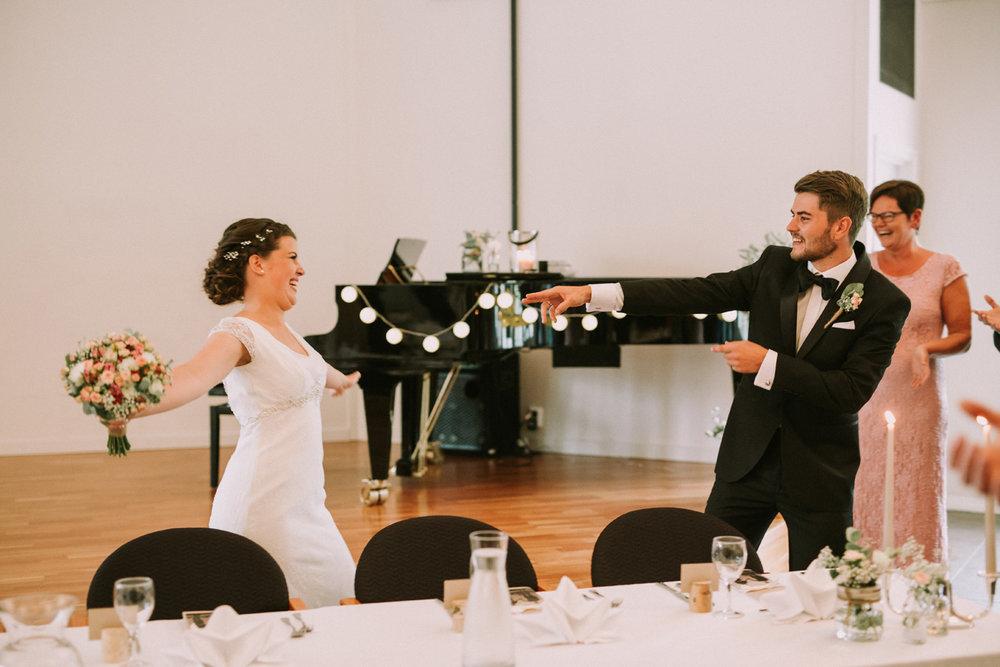 042-bryllupsfotograf-hovaag-kristiansand-tone-tvedt.jpg