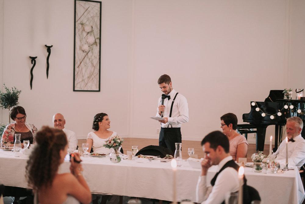 044-bryllupsfotograf-hovaag-kristiansand-tone-tvedt.jpg