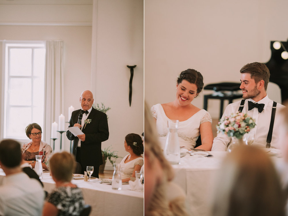 043-bryllupsfotograf-hovaag-kristiansand-tone-tvedt.jpg
