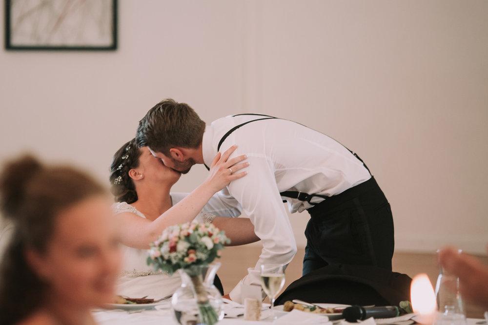 045-bryllupsfotograf-hovaag-kristiansand-tone-tvedt.jpg
