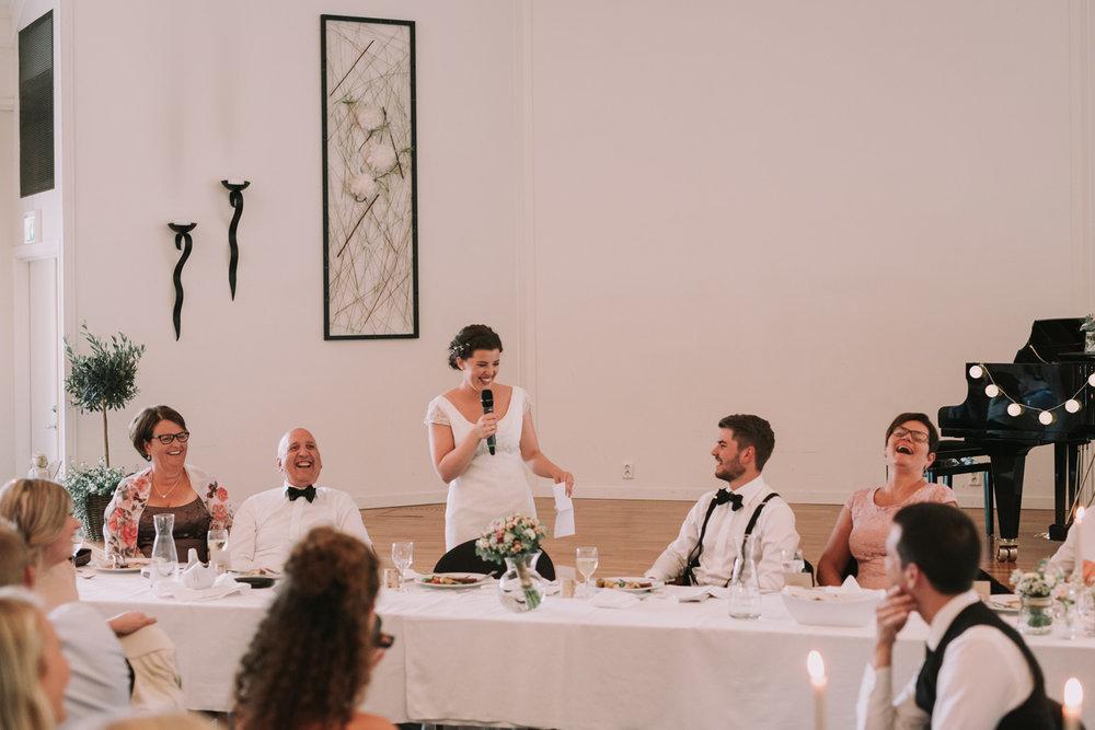 046-bryllupsfotograf-hovaag-kristiansand-tone-tvedt.jpg