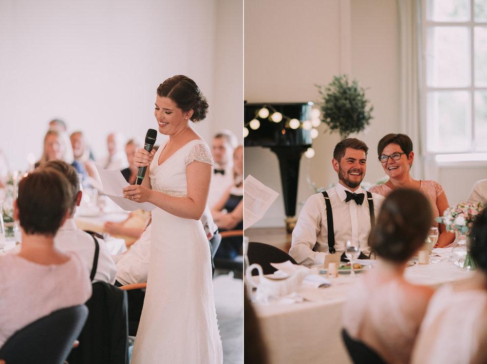047-bryllupsfotograf-hovaag-kristiansand-tone-tvedt.jpg