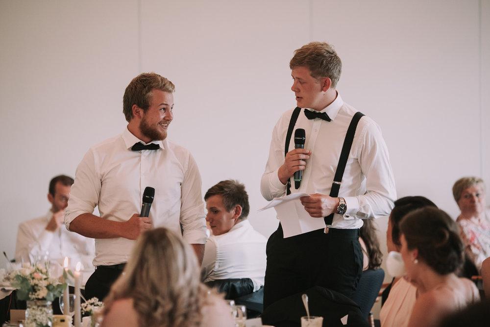 049-bryllupsfotograf-hovaag-kristiansand-tone-tvedt.jpg