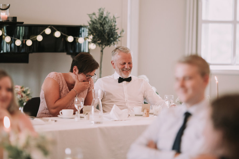 050-bryllupsfotograf-hovaag-kristiansand-tone-tvedt.jpg