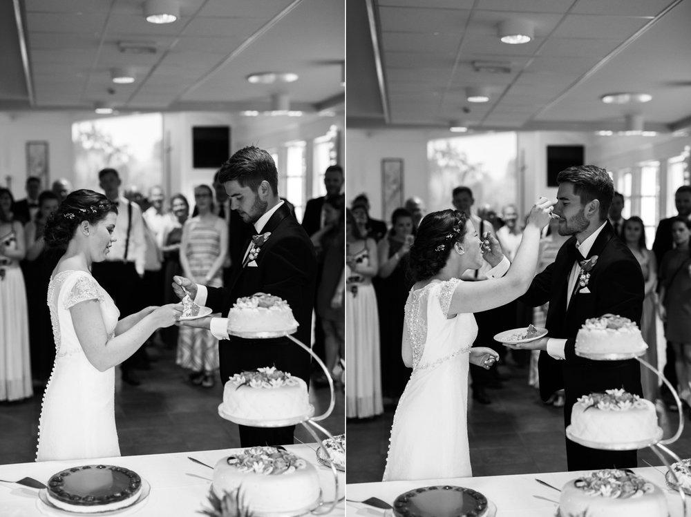 051-bryllupsfotograf-hovaag-kristiansand-tone-tvedt.jpg