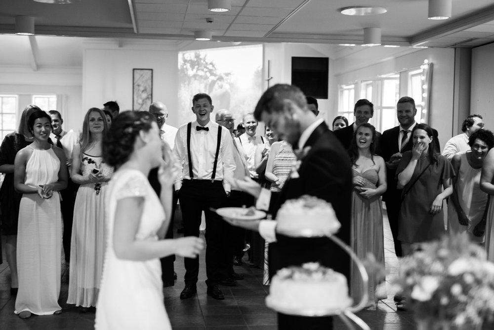 052-bryllupsfotograf-hovaag-kristiansand-tone-tvedt.jpg