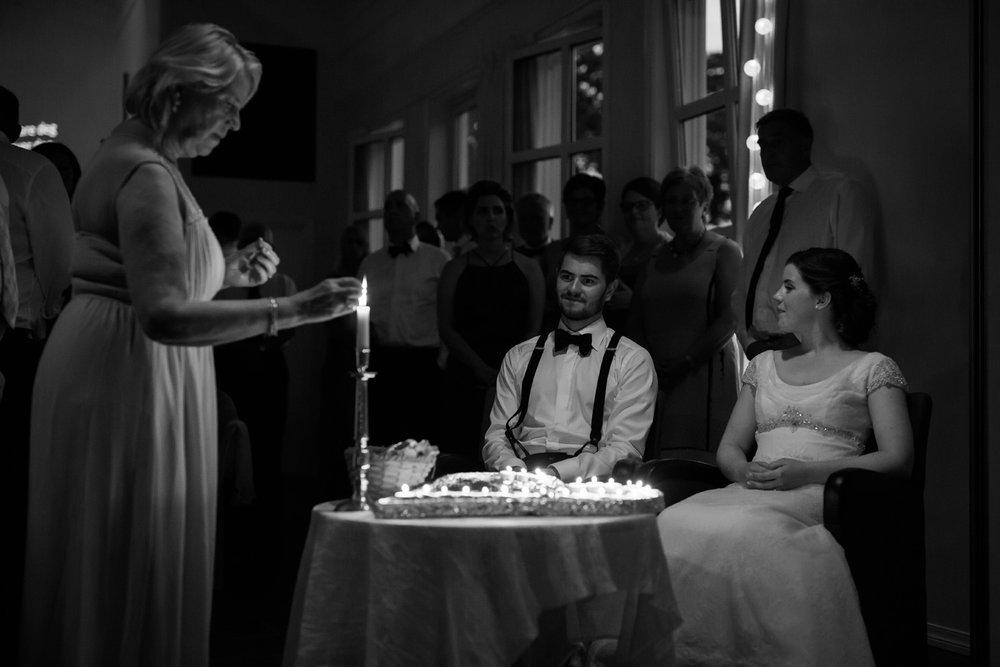 054-bryllupsfotograf-hovaag-kristiansand-tone-tvedt.jpg