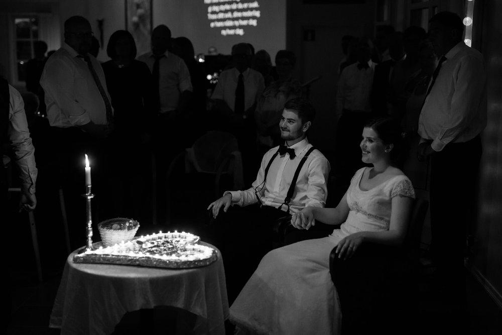 055-bryllupsfotograf-hovaag-kristiansand-tone-tvedt.jpg
