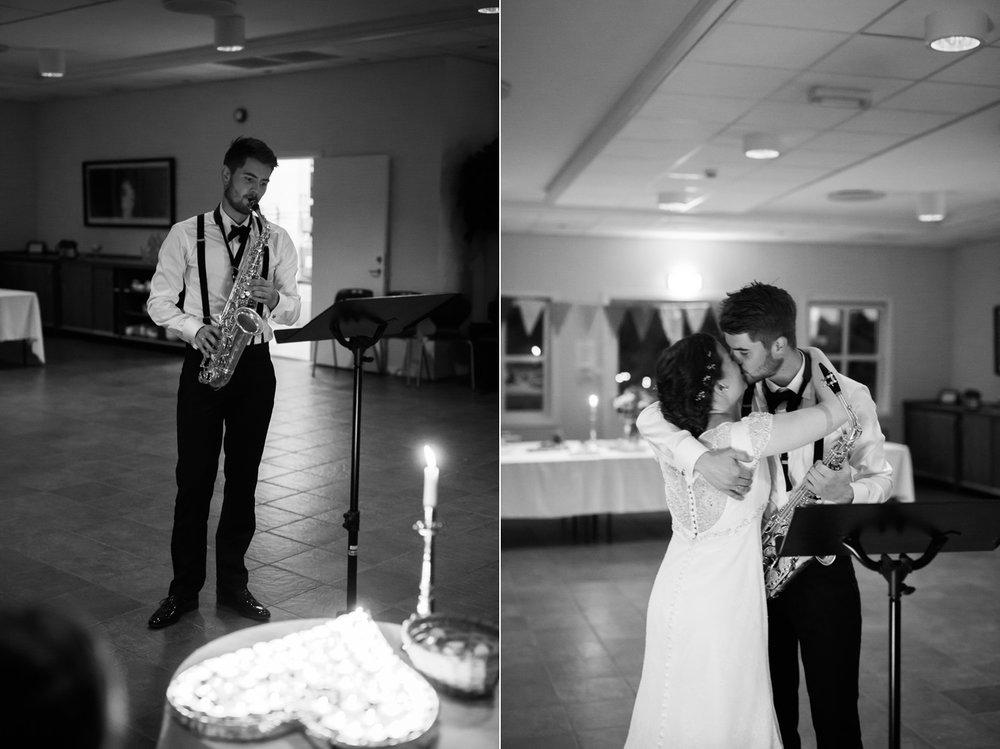 056-bryllupsfotograf-hovaag-kristiansand-tone-tvedt.jpg