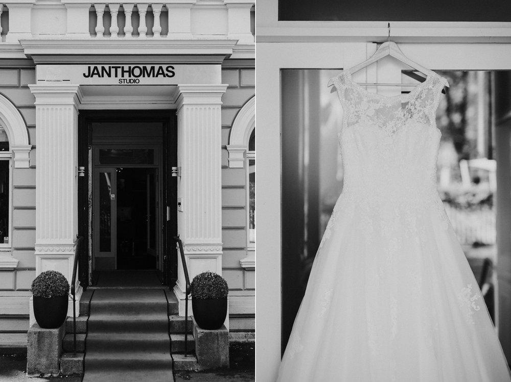 001-bryllupsfotograf-holmenkollen-kapell-lysebu-tone-tvedt.jpg