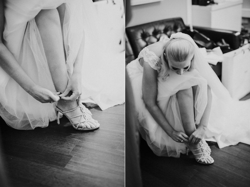 005-bryllupsfotograf-holmenkollen-kapell-lysebu-tone-tvedt.jpg
