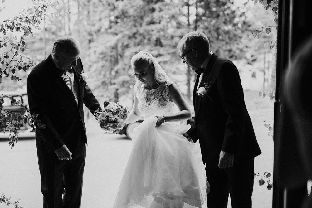 012-bryllupsfotograf-holmenkollen-kapell-lysebu-tone-tvedt.jpg
