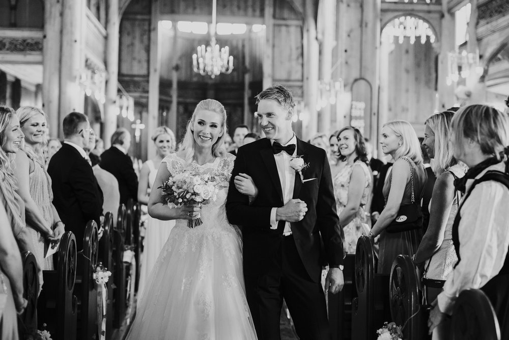 023-bryllupsfotograf-holmenkollen-kapell-lysebu-tone-tvedt.jpg
