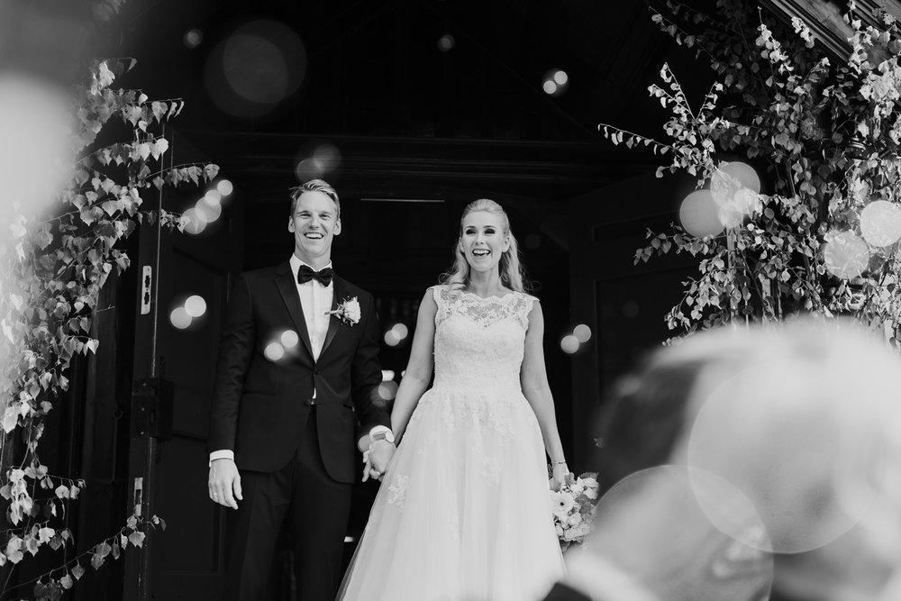 028-bryllupsfotograf-holmenkollen-kapell-lysebu-tone-tvedt.jpg