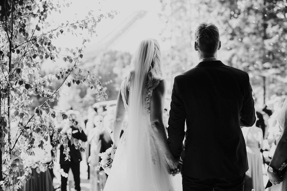 029-bryllupsfotograf-holmenkollen-kapell-lysebu-tone-tvedt.jpg