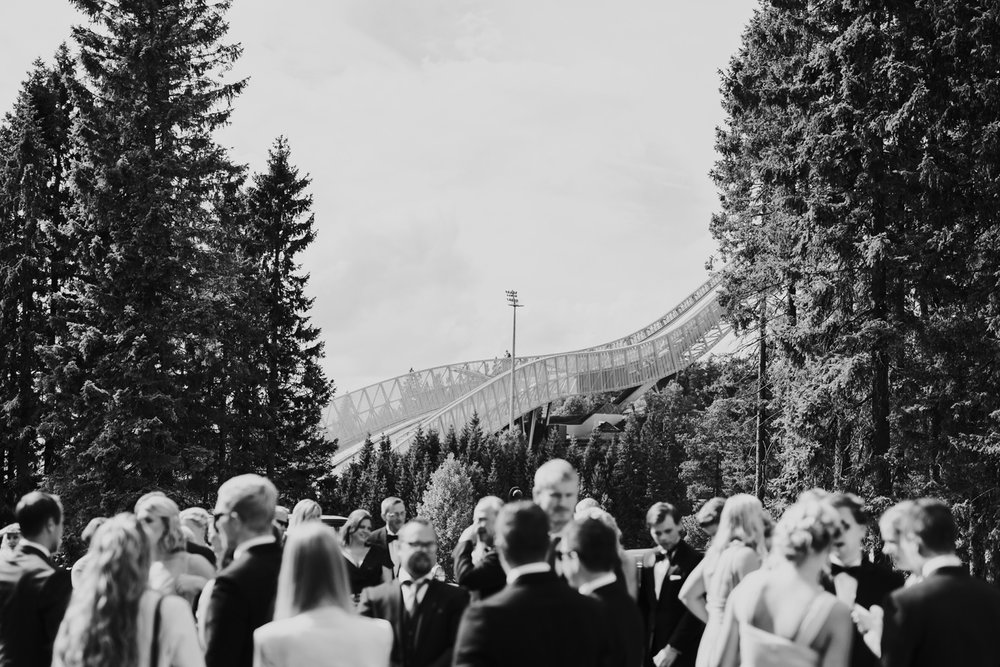 027-bryllupsfotograf-holmenkollen-kapell-lysebu-tone-tvedt.jpg