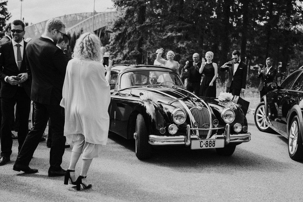 032-bryllupsfotograf-holmenkollen-kapell-lysebu-tone-tvedt.jpg