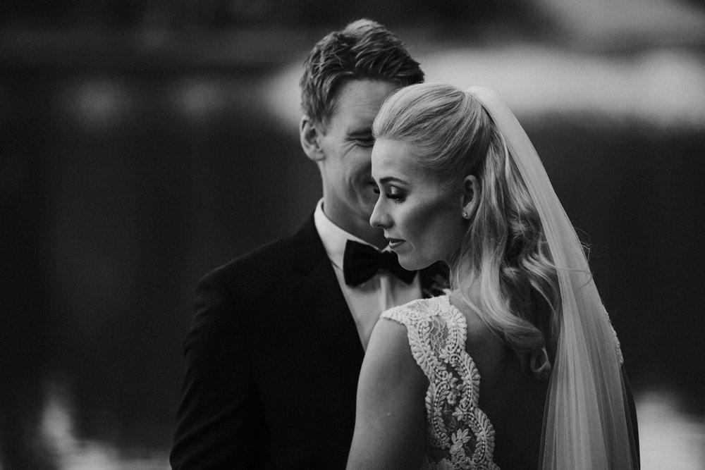035-bryllupsfotograf-holmenkollen-kapell-lysebu-tone-tvedt.jpg