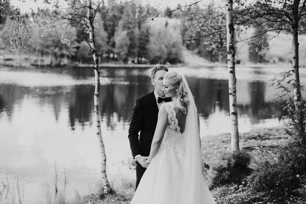 036-bryllupsfotograf-holmenkollen-kapell-lysebu-tone-tvedt.jpg