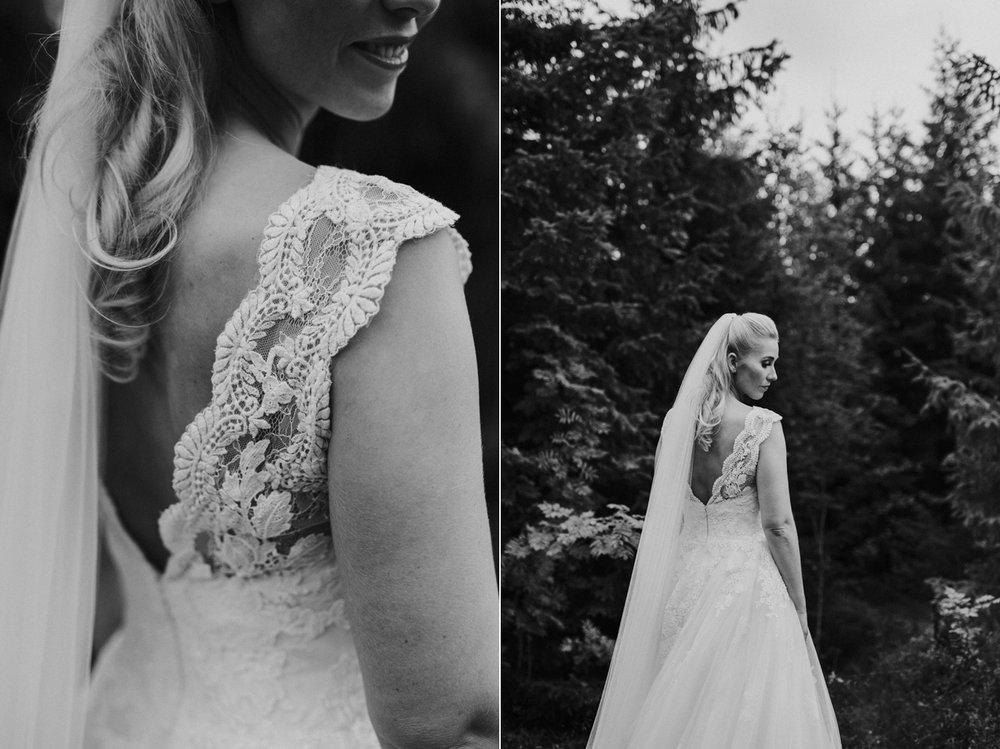 038-bryllupsfotograf-holmenkollen-kapell-lysebu-tone-tvedt.jpg