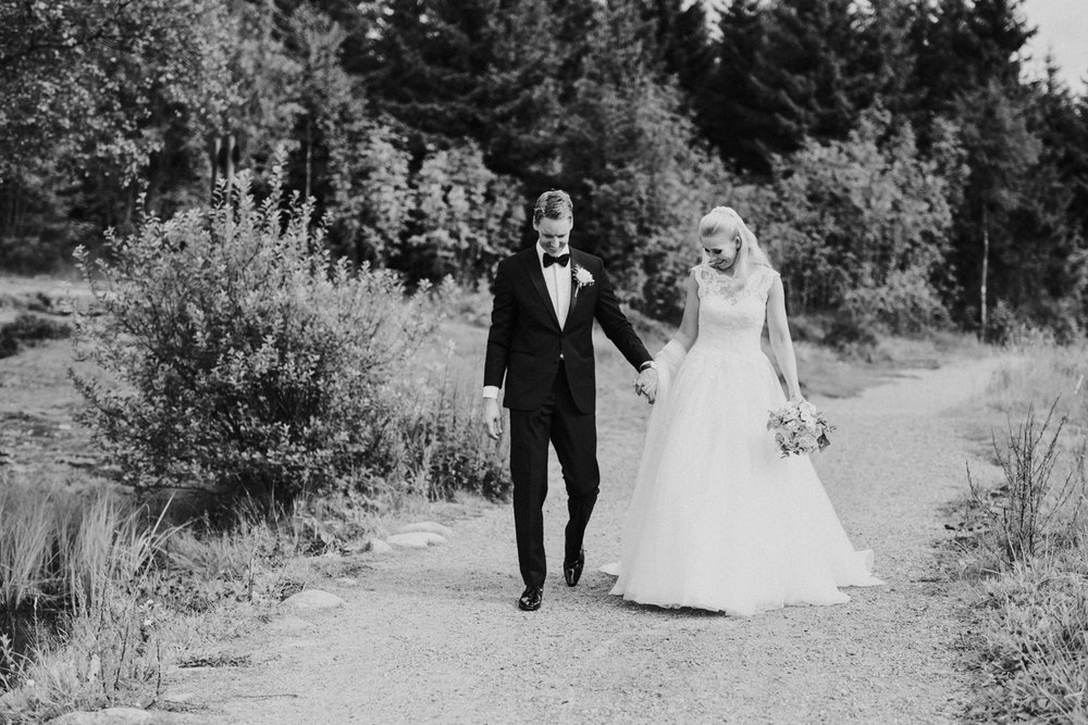 041-bryllupsfotograf-holmenkollen-kapell-lysebu-tone-tvedt.jpg