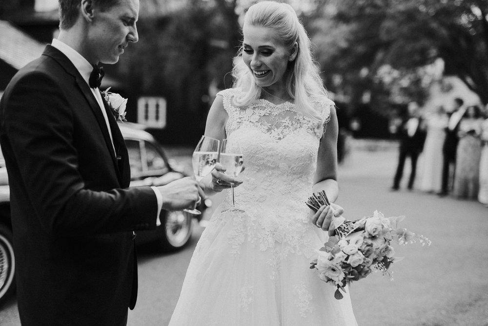 045-bryllupsfotograf-holmenkollen-kapell-lysebu-tone-tvedt.jpg