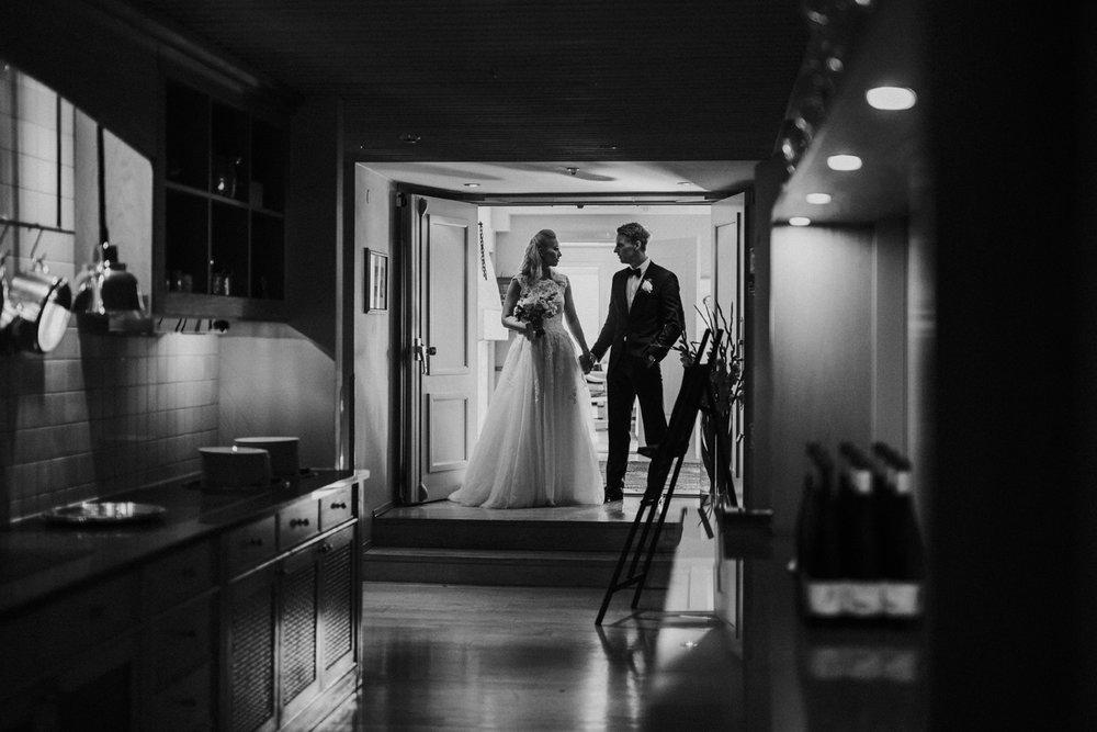 057-bryllupsfotograf-holmenkollen-kapell-lysebu-tone-tvedt.jpg