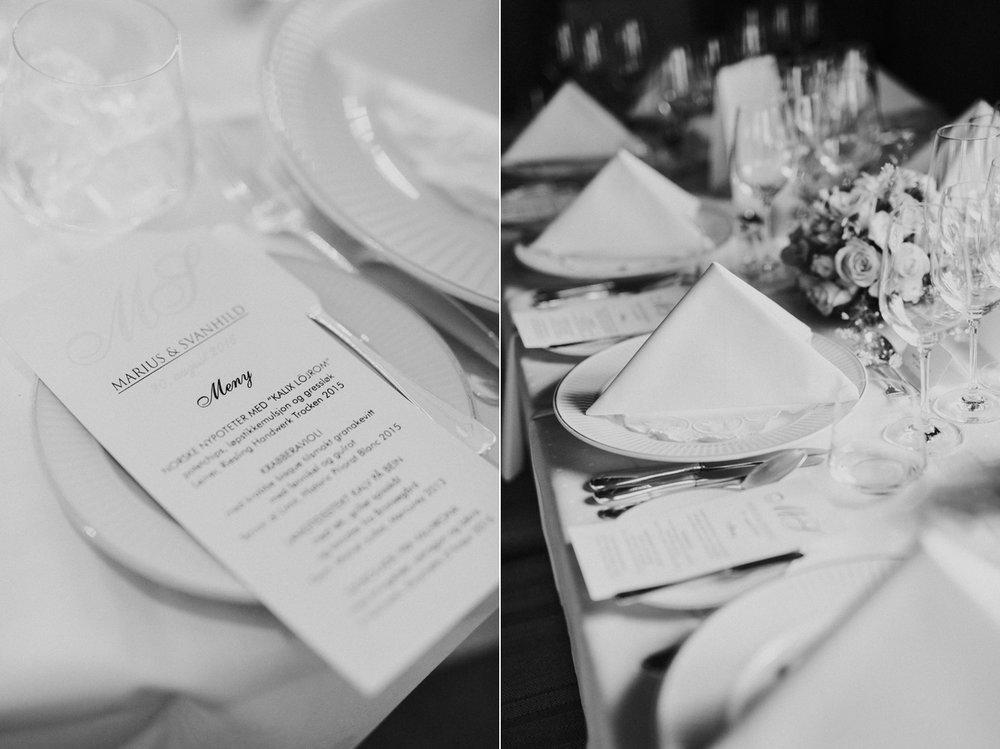 056-bryllupsfotograf-holmenkollen-kapell-lysebu-tone-tvedt.jpg