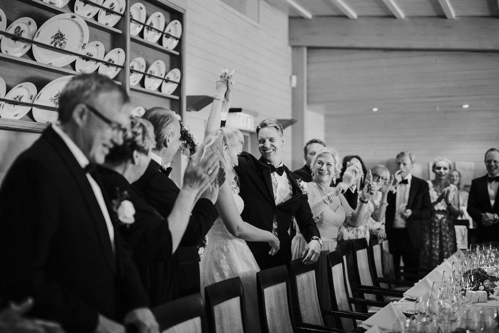 058-bryllupsfotograf-holmenkollen-kapell-lysebu-tone-tvedt.jpg
