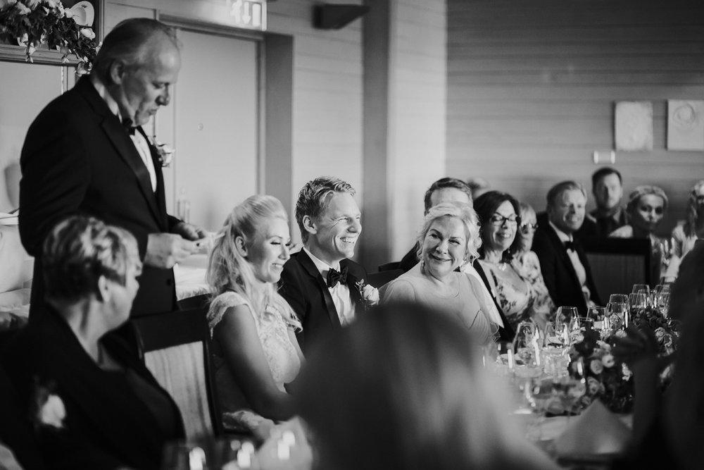 059-bryllupsfotograf-holmenkollen-kapell-lysebu-tone-tvedt.jpg