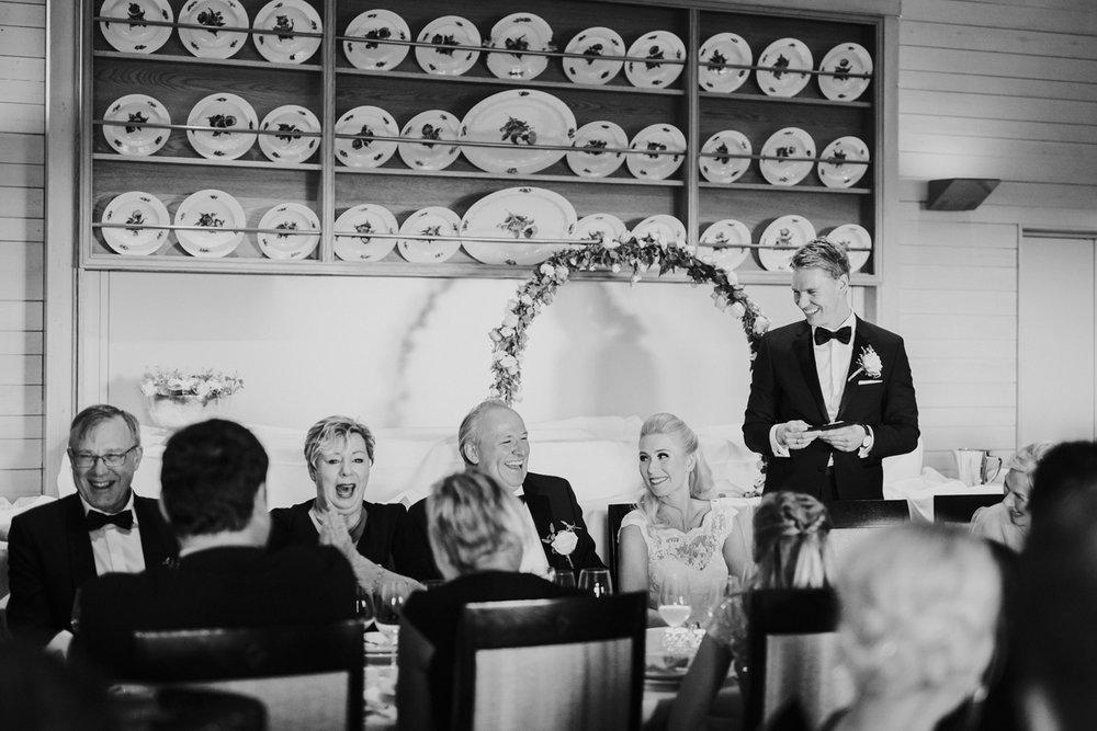 062-bryllupsfotograf-holmenkollen-kapell-lysebu-tone-tvedt.jpg