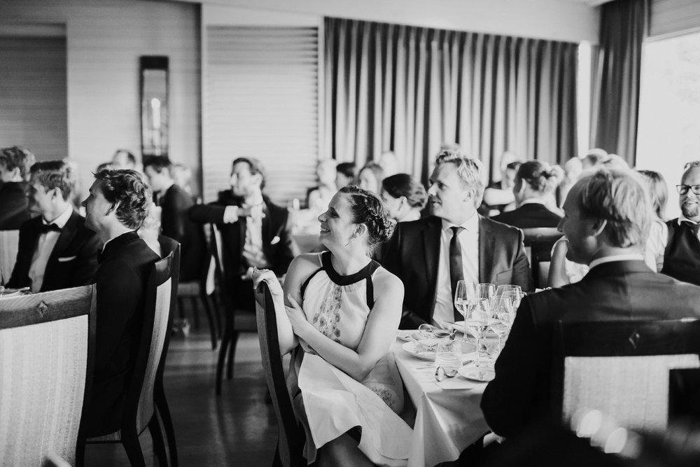 063-bryllupsfotograf-holmenkollen-kapell-lysebu-tone-tvedt.jpg