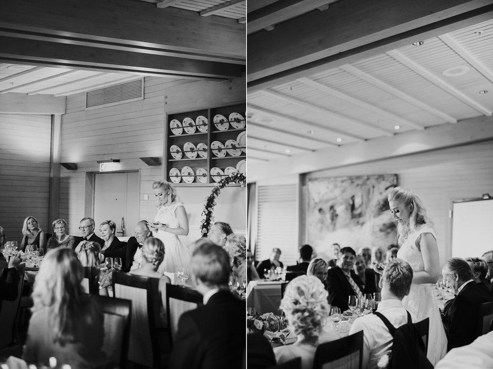 067-bryllupsfotograf-holmenkollen-kapell-lysebu-tone-tvedt.jpg