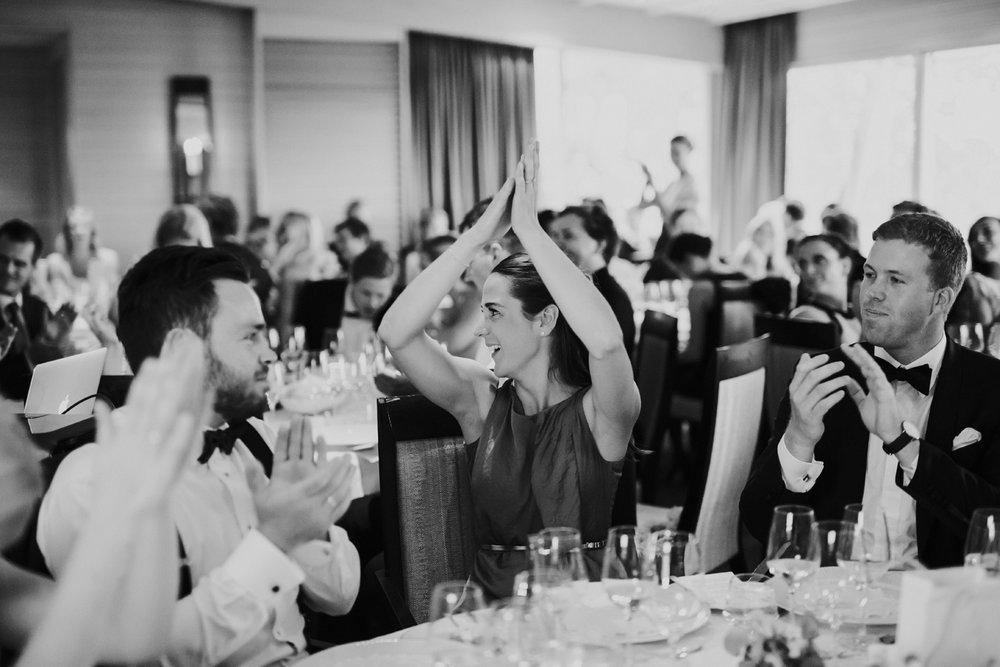 075-bryllupsfotograf-holmenkollen-kapell-lysebu-tone-tvedt.jpg