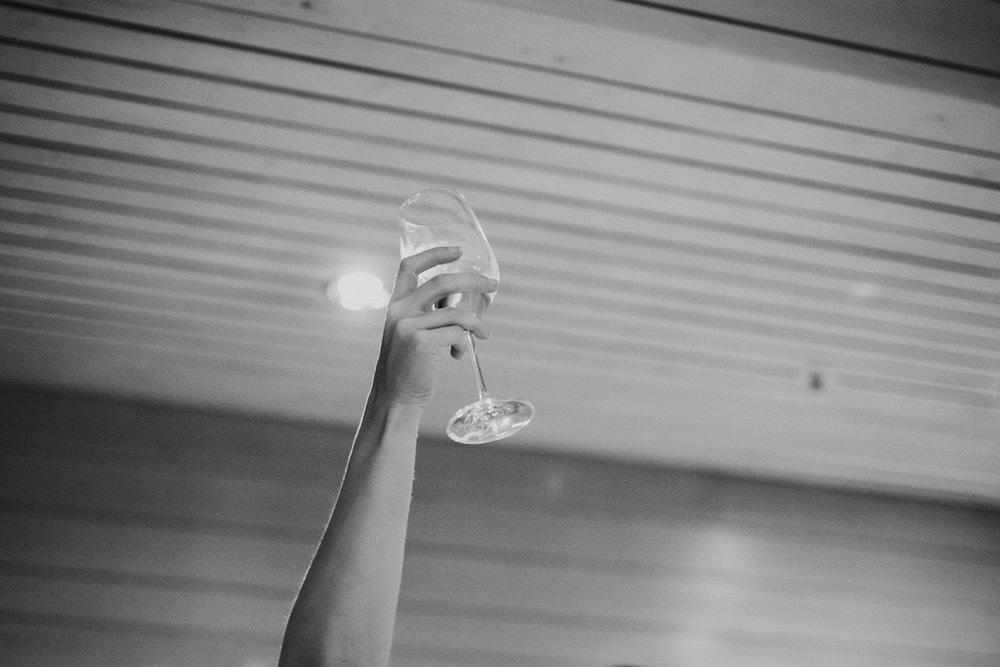 080-bryllupsfotograf-holmenkollen-kapell-lysebu-tone-tvedt.jpg