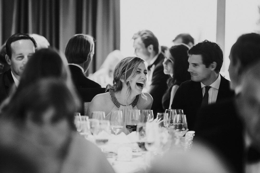 079-bryllupsfotograf-holmenkollen-kapell-lysebu-tone-tvedt.jpg