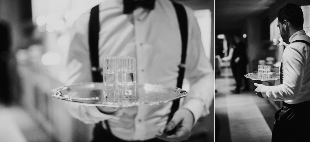 092-bryllupsfotograf-holmenkollen-kapell-lysebu-tone-tvedt.jpg
