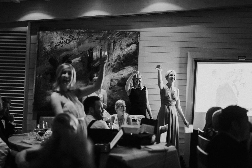 093-bryllupsfotograf-holmenkollen-kapell-lysebu-tone-tvedt.jpg