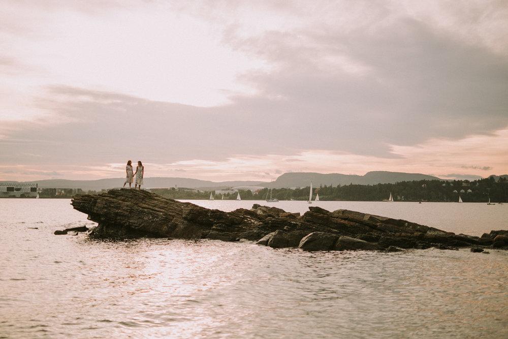 001-bryllupsfotorafering-bygdoy-tone-tvedt.jpg