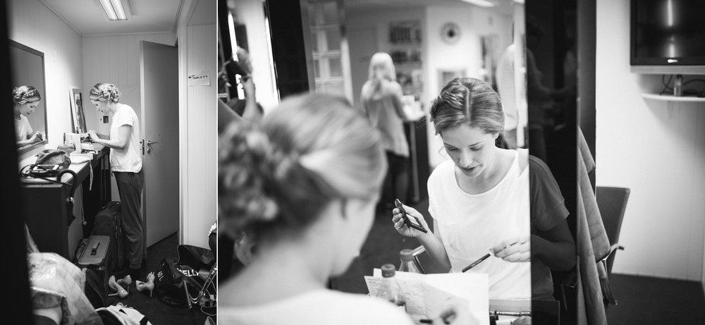 001-bryllupsfotograf-kristiansand-verftet-fotograf-tone-tvedt.jpg