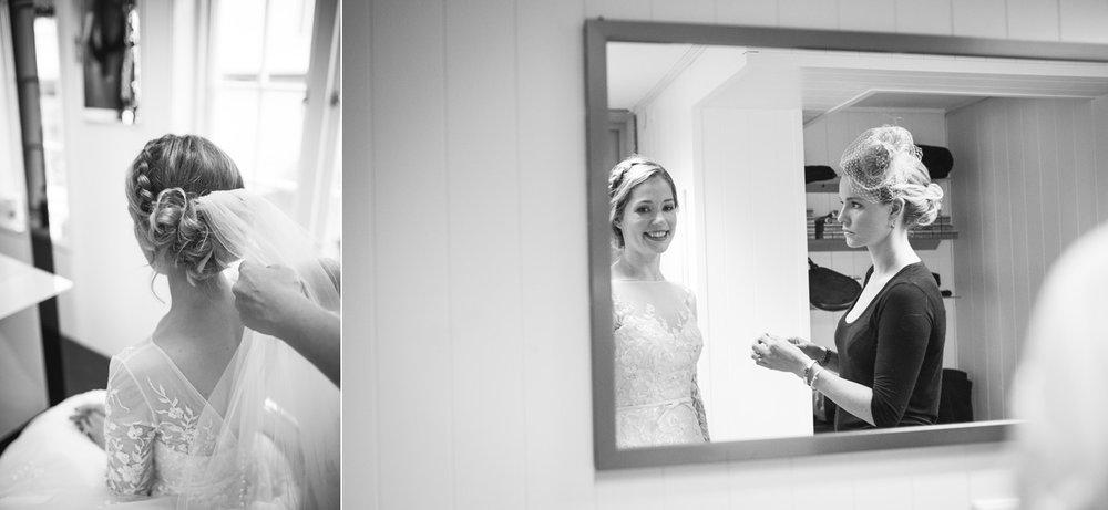 003-bryllupsfotograf-kristiansand-verftet-fotograf-tone-tvedt.jpg