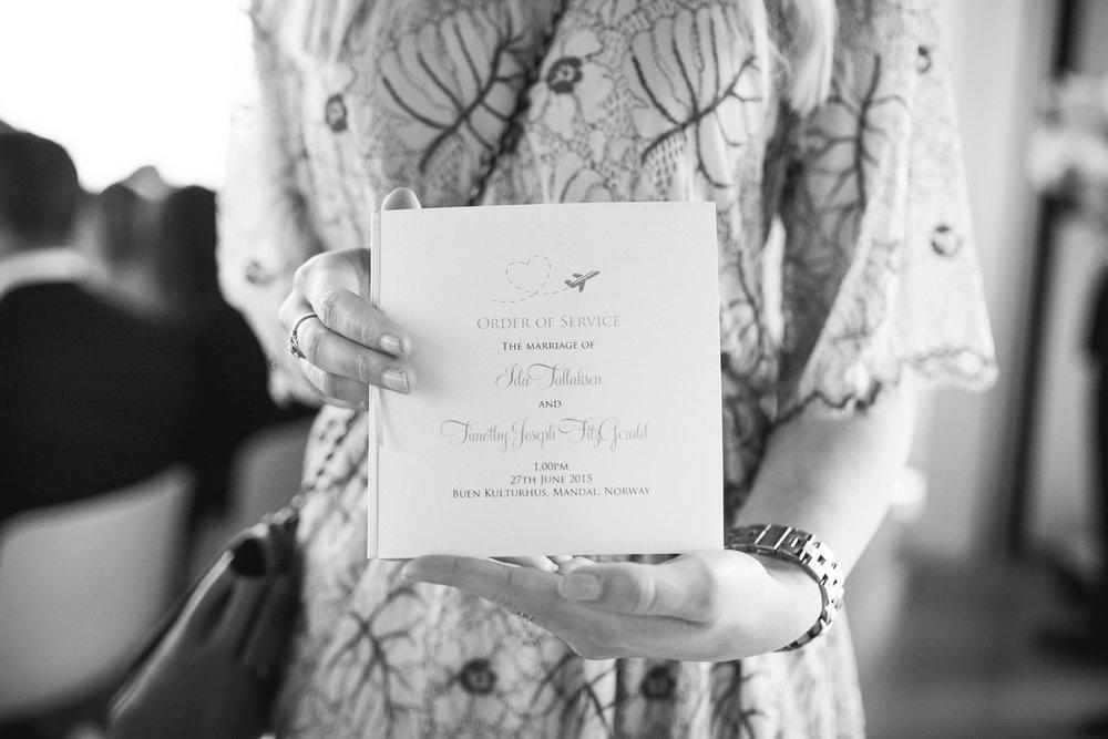 004-bryllupsfotograf-kristiansand-verftet-fotograf-tone-tvedt.jpg