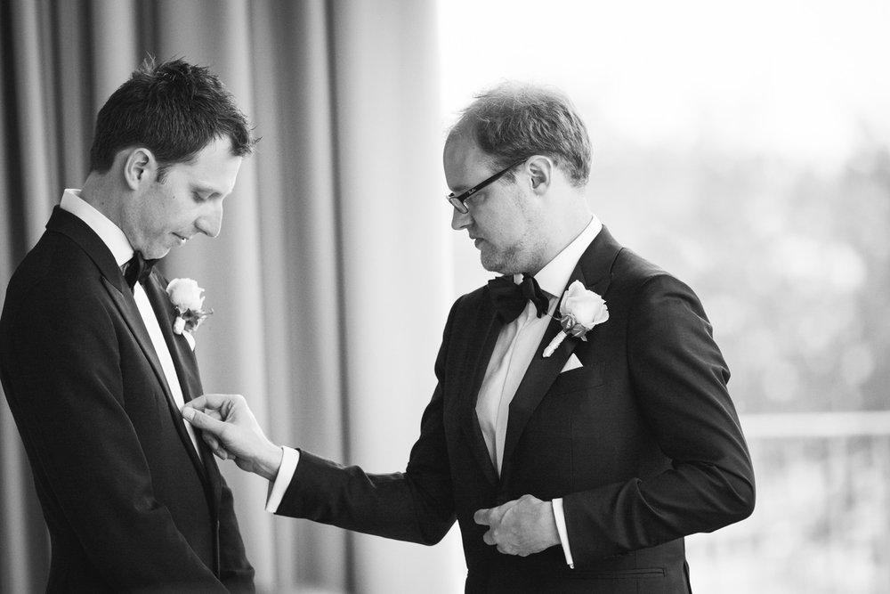 005-bryllupsfotograf-kristiansand-verftet-fotograf-tone-tvedt.jpg